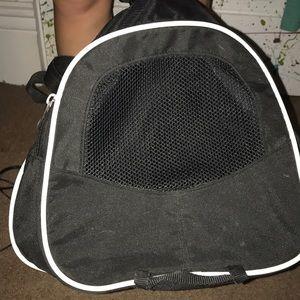 Nike Bags - Nike sports bag